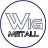 WIG-Metall s.r.o.